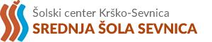 Šolski center Krško-Sevnica